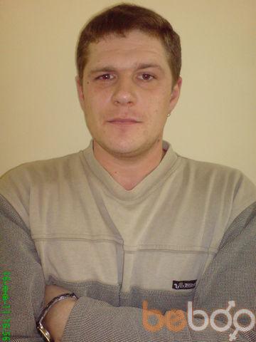 Фото мужчины Мася, Киев, Украина, 32