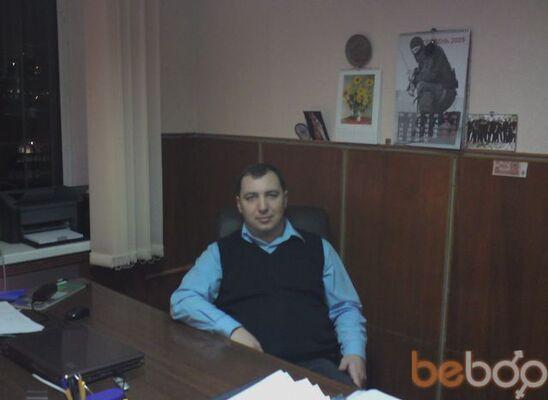 Фото мужчины Водолей, Киев, Украина, 39