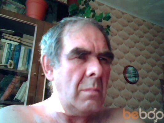 Фото мужчины viktor, Железнодорожный, Россия, 64