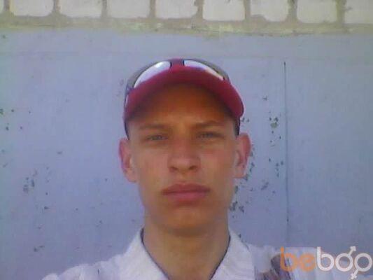 Фото мужчины 25802580, Карловка, Украина, 23
