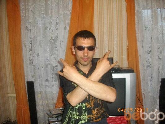 ���� ������� manakov1983, ��������������, �������, 32