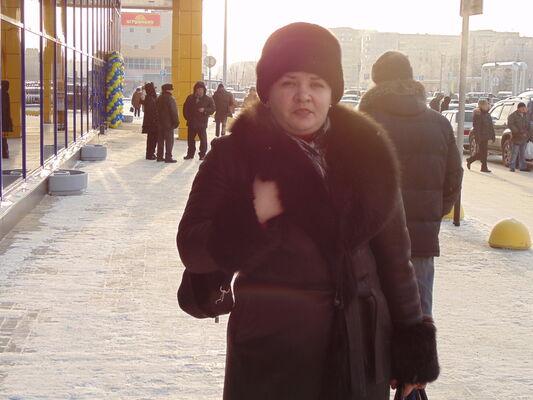 Фото девушки олеся, Кемерово, Россия, 39
