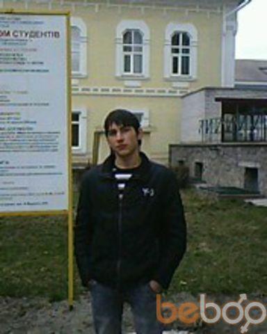 Фото мужчины Alex, Белая Церковь, Украина, 23