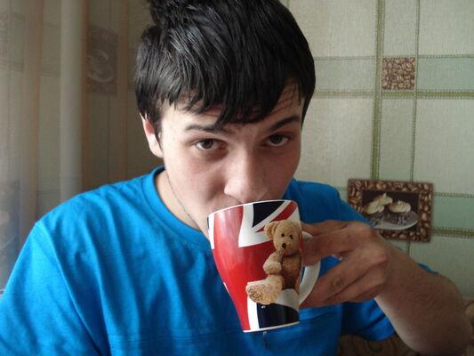 Фото мужчины саша, Хмельницкий, Украина, 20