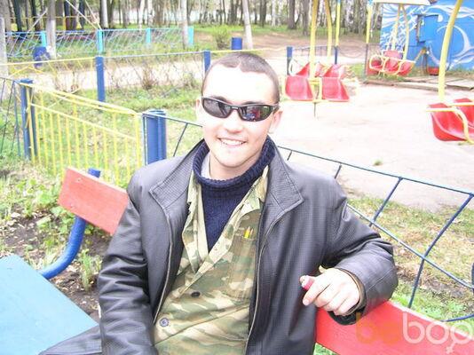 Фото мужчины Денис, Ижевск, Россия, 30