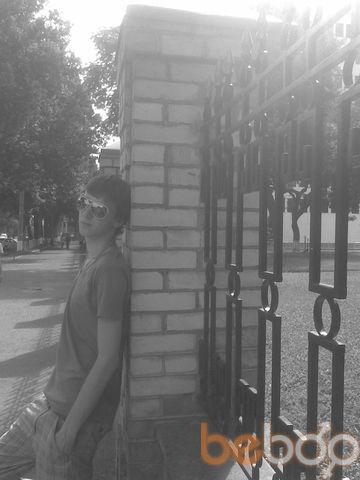 Фото мужчины djmiks, Ташкент, Узбекистан, 25