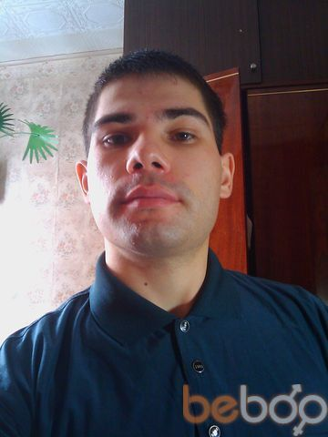 ���� ������� Almaz, ���������� �����, ������, 30