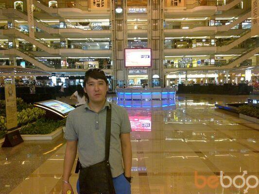 Фото мужчины Azema, Алматы, Казахстан, 35