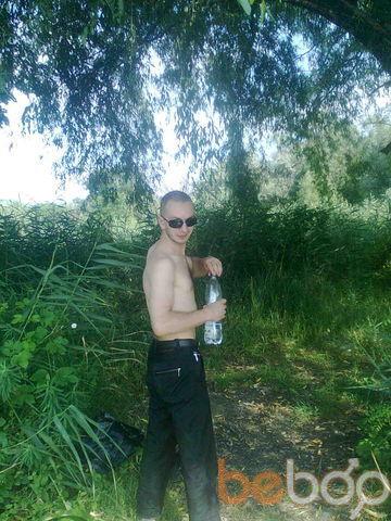 Фото мужчины igori, Кишинев, Молдова, 32