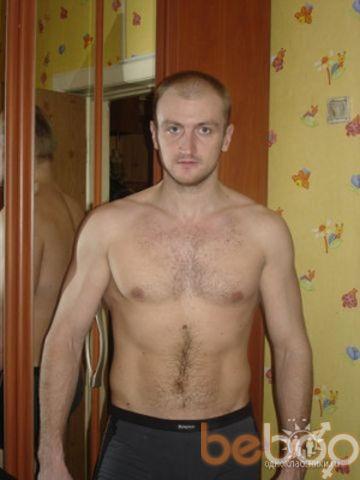 Фото мужчины Котики, Москва, Россия, 36