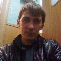 Фото мужчины Андрей, Черкесск, Россия, 30