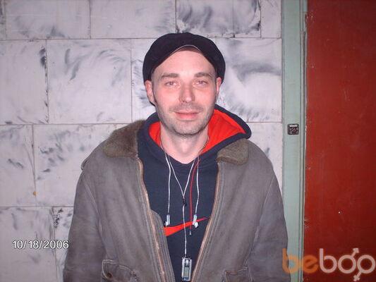 Фото мужчины Роман, Харьков, Украина, 40