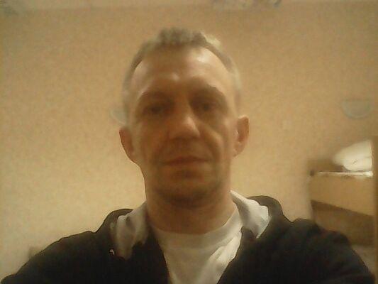 Фото мужчины Владимир, Санкт-Петербург, Россия, 42