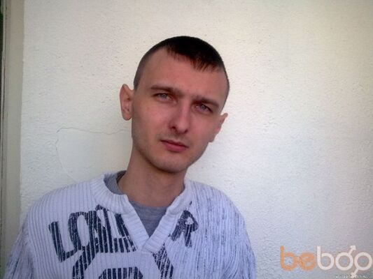 Фото мужчины Twist22, Харьков, Украина, 30
