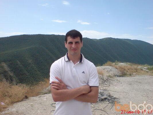 Фото мужчины RUSlan, Москва, Россия, 36