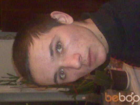 Фото мужчины kot2, Каушаны, Молдова, 26