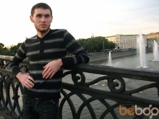 ���� ������� Aleks, ������, ������, 27
