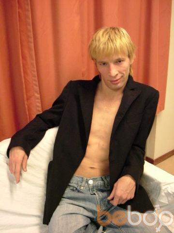 Фото мужчины Gay mika NL, Winterswijk, Нидерланды, 37