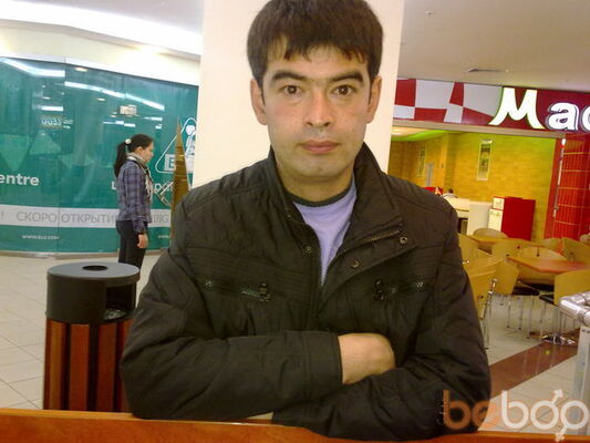 Фото мужчины 4upakabra, Караганда, Казахстан, 33