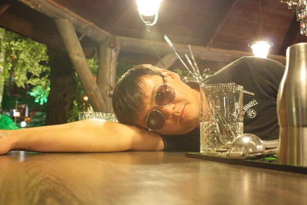 Фото мужчины Арман, Алматы, Казахстан, 29