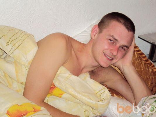 Фото мужчины serg, Каменск-Шахтинский, Россия, 31