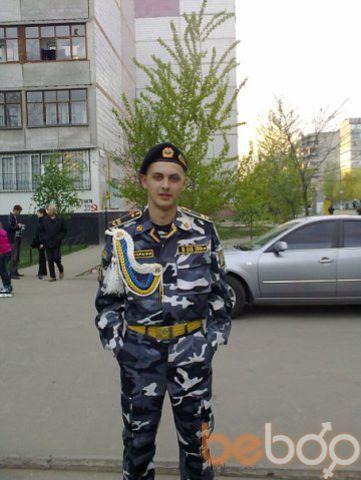 Фото мужчины KAluny, Сумы, Украина, 26