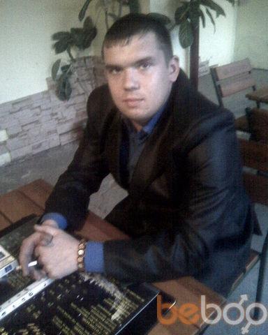 Фото мужчины Андрей, Хмельницкий, Украина, 26