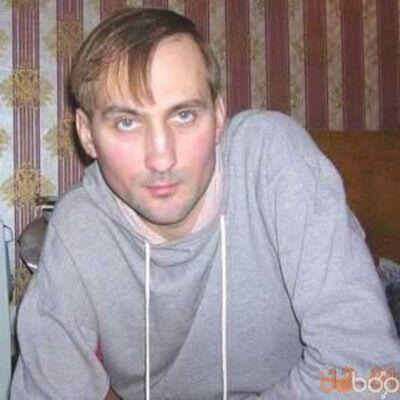 Фото мужчины toha, Москва, Россия, 39