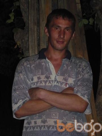 Фото мужчины mikola, Ижевск, Россия, 31