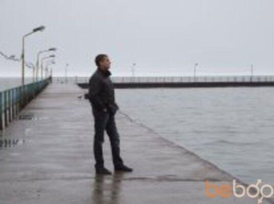 Фото мужчины moryacek, Мариуполь, Украина, 35