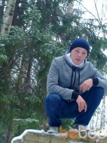 Фото мужчины Алексей, Люберцы, Россия, 25