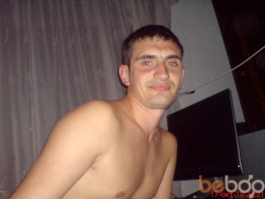 Фото мужчины alexalex, Кишинев, Молдова, 33