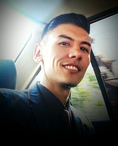 Фото мужчины Jasulan, Алматы, Казахстан, 24