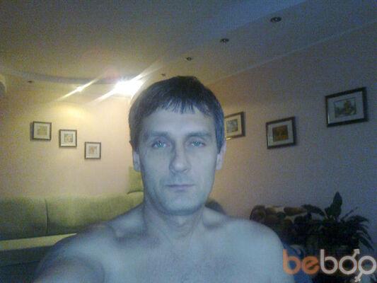 Фото мужчины sevas, Севастополь, Россия, 41