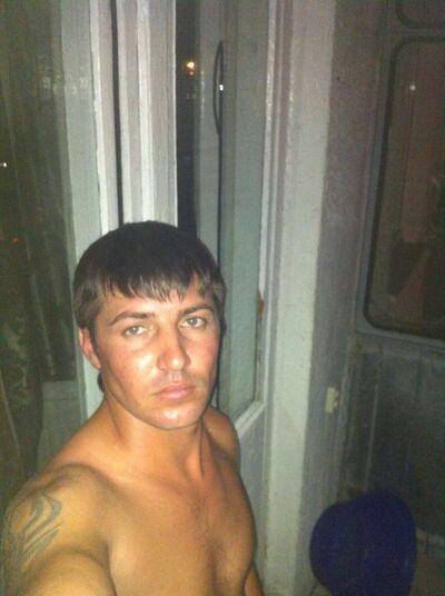 Фото мужчины Андрей, Славянск-на-Кубани, Россия, 30