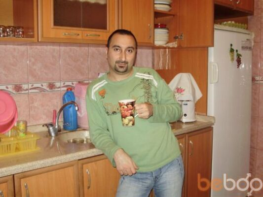 Фото мужчины hakan, Ижевск, Россия, 37