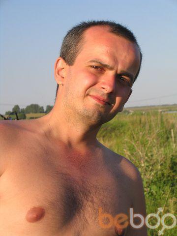Фото мужчины Protey, Челябинск, Россия, 33