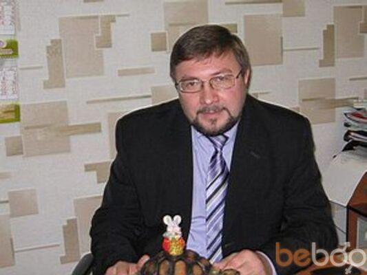 Фото мужчины Владимир, Запорожье, Украина, 42