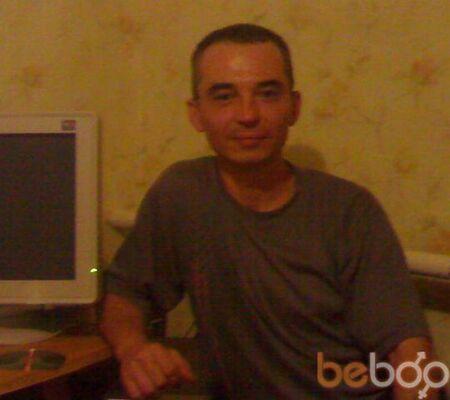 Фото мужчины romanzario, Херсон, Украина, 40