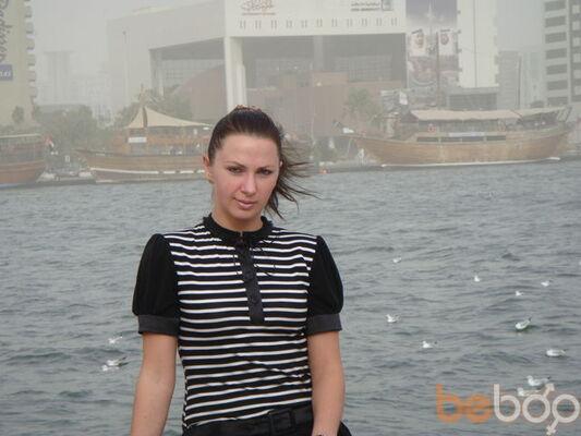 Фото девушки O1306, Минск, Беларусь, 36
