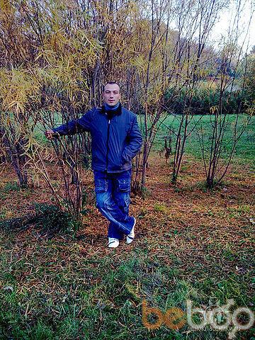 Фото мужчины libliu fseo, Кишинев, Молдова, 31