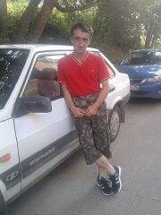 Фото мужчины Сергей, Екатеринбург, Россия, 45