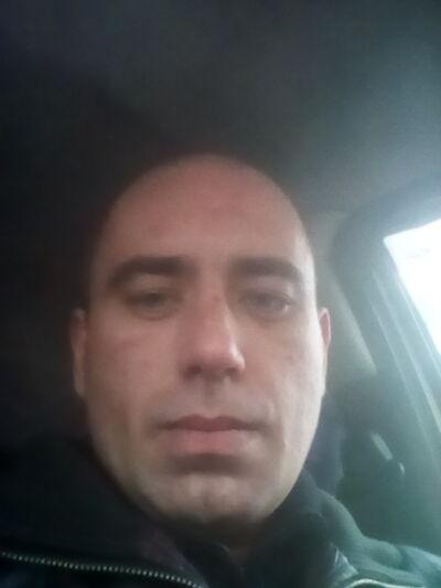 Фото мужчины Николай, Городец, Россия, 35