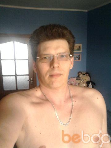Фото мужчины aliiks, Москва, Россия, 43
