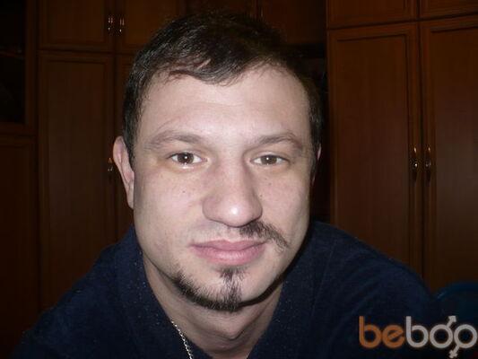 Фото мужчины Митька, Электросталь, Россия, 36