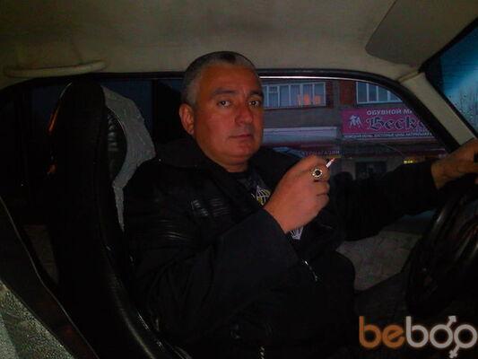 Фото мужчины sedoi, Владикавказ, Россия, 46