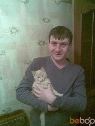 ���� ������� brizickiy, ������, ���������, 35
