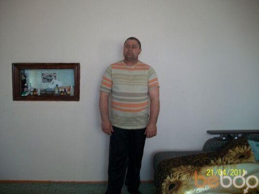 Фото мужчины люис, Ростов-на-Дону, Россия, 46