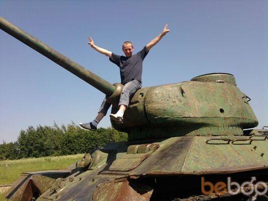 Фото мужчины zjuza, Цесис, Латвия, 38