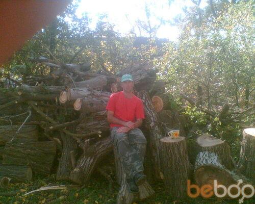Фото мужчины Sergiys, Ставрополь, Россия, 34